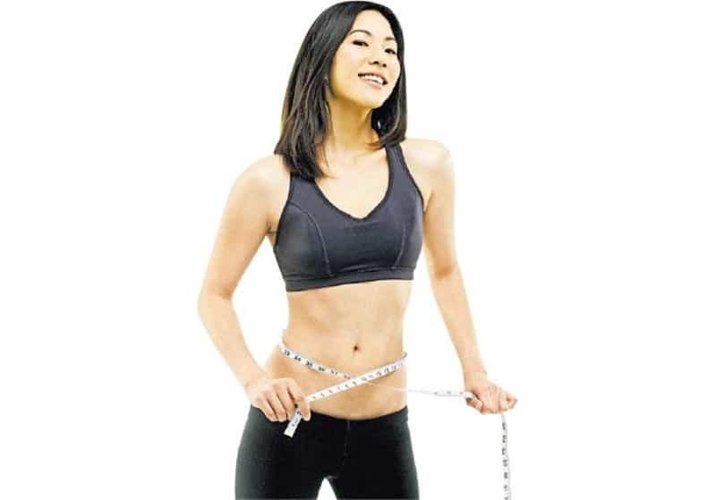 減肥,12星期減肥計劃,纖維,飲食貼士,