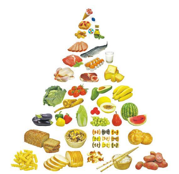 植物肉,碳排放,血管疾病,低碳飲食,素食