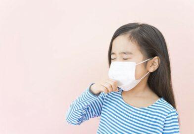【讀者MailBox】嚴重鼻敏感可致哨牙