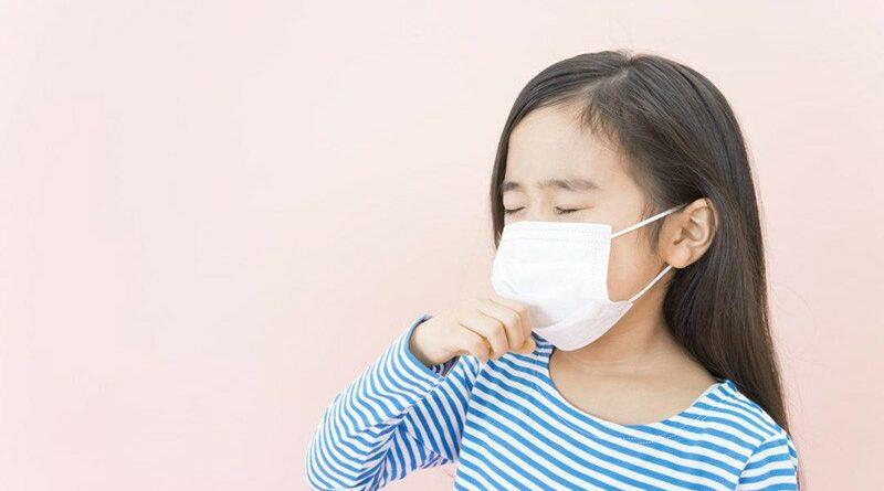【過敏系列】哮喘「斷尾」有機?及早治療控制病情 減少發作