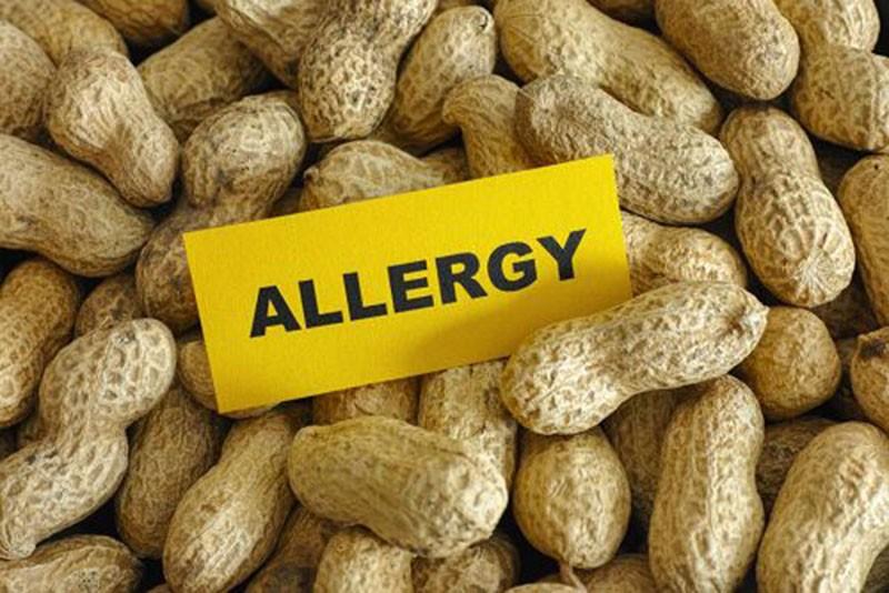 養和特稿,過敏系列,花生過敏,脫敏治療,免疫球蛋白,皮膚痕癢,食物過敏,allergies,