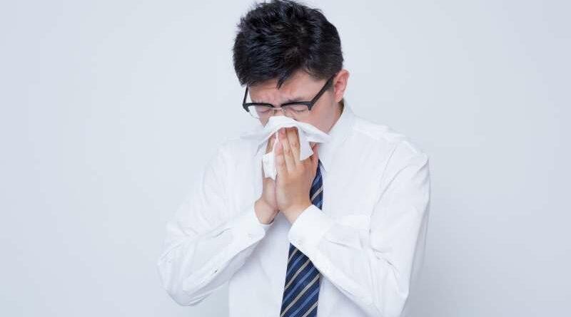【過敏系列】鼻敏感頻發作 脫敏治療3年可望根治