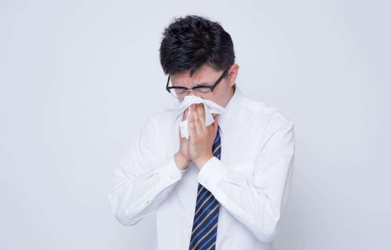 養和特稿,過敏系列,脫敏,鼻敏感,流鼻水,打噴嚏,鼻塞,鼻息肉,哮喘,致敏原,斷尾,allergies