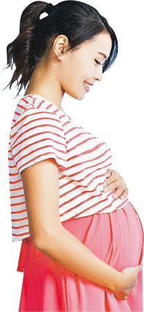 肚腩,sit-up,中醫,啤酒肚,肥胖,痰濕,濕熱,卵巢癌,中央肥胖,心臟病,糖尿病,收腹運動,腹肌,減肥,新陳代謝症候群,fat loss,diet,abs training,