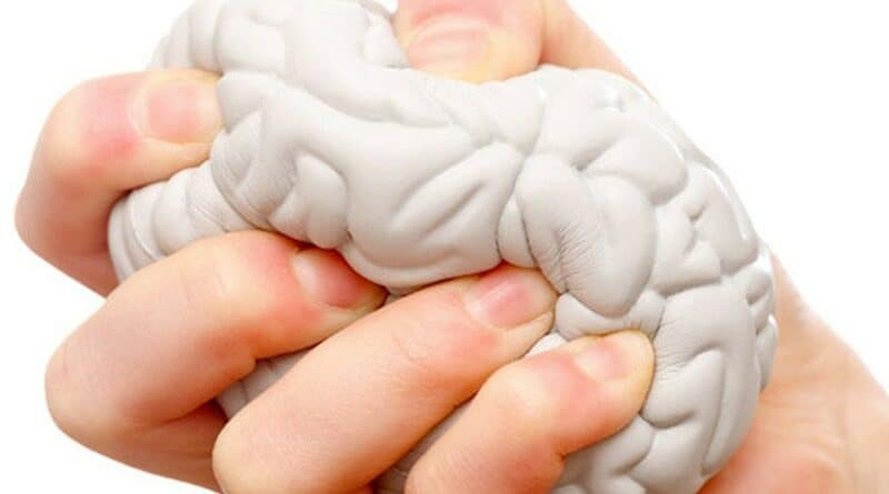【過敏系列】情緒壓力致過敏發作 形成惡性循環