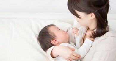 知多啲:化療傷胎 遠不及早產
