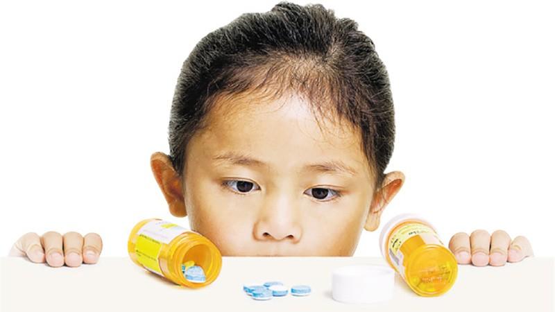 兒童,腎病綜合症候群,Nephrotic syndrome,腎病,