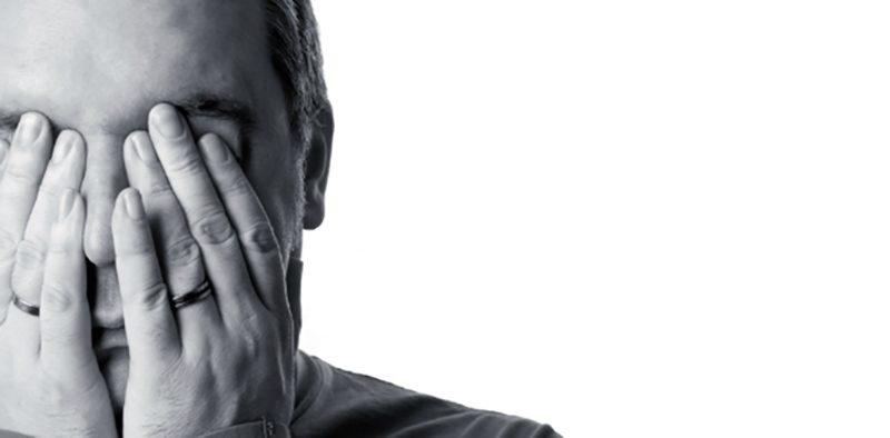 美國食品及藥物管理局(fda),抑鬱症,難治性抑鬱症,depression,TRD,