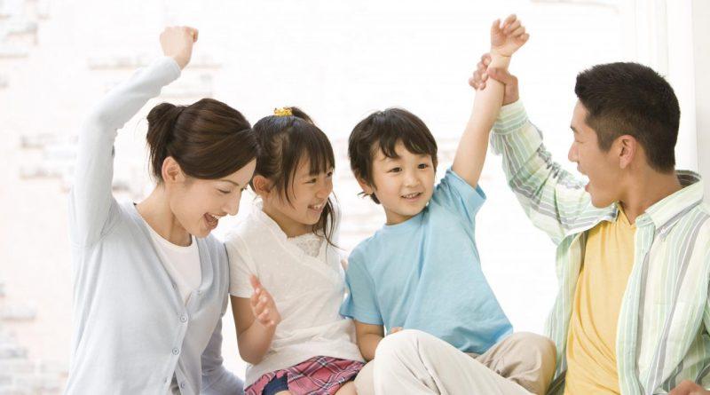 【兒童健康】父母離婚好聚好散 減對孩子傷害