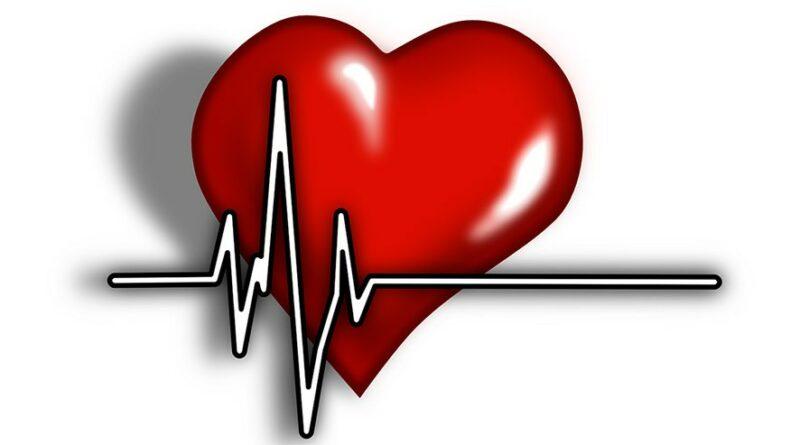 獲李嘉誠基金捐1000萬 養和推心臟手術資助計劃