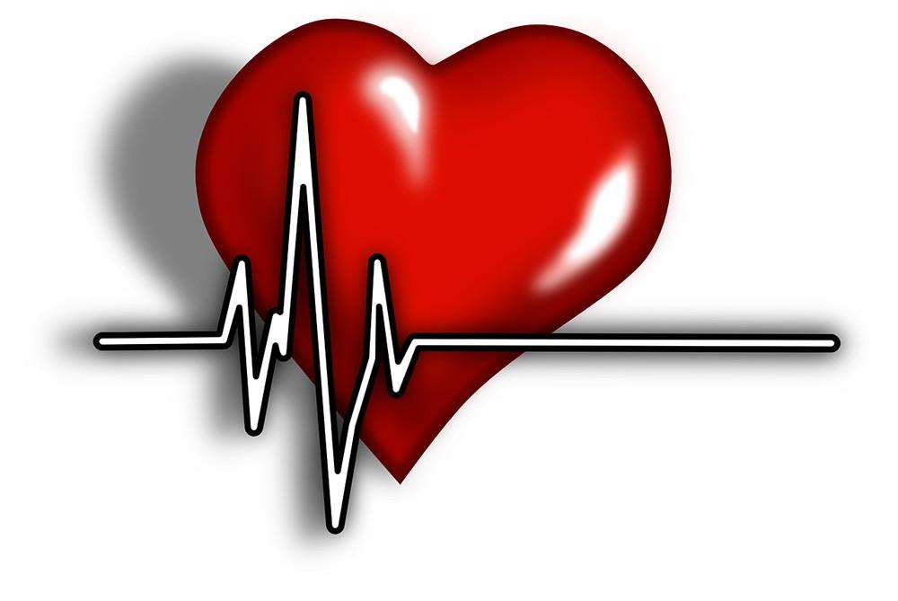 心臟導管介入資助計劃 李嘉誠基金會 養和醫院