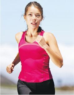 降血壓, 運動前後飲食, 失眠,