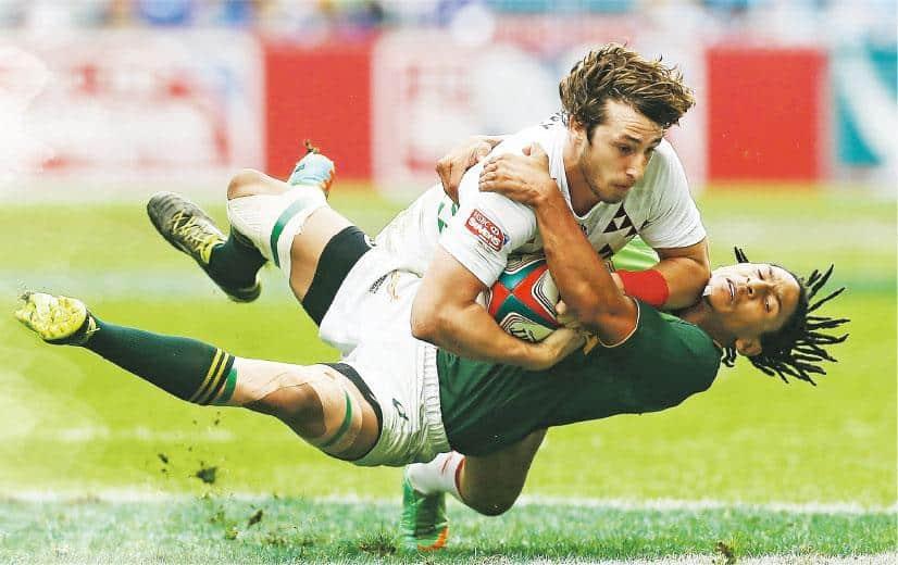 運動消閒,關節活動度,甩骱,物理治療,欖球,rugby, hk sevens,