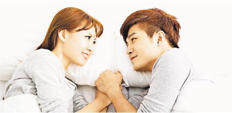 性本善 生育力 性教育 李月儀 性治療師 夫婦 婚姻