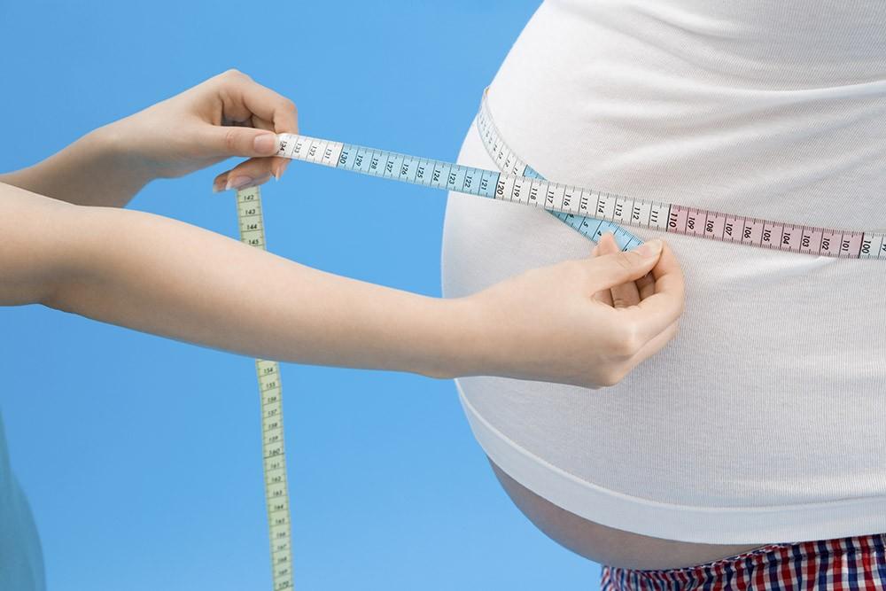【肥胖系列】縮胃、胃繞道手術 「切」走糖胖症