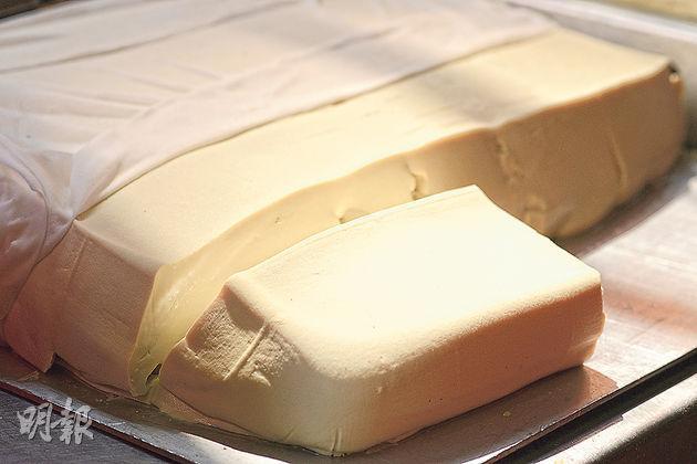 雌激素 黃豆 紅蘿蔔 豆漿 豆腐 青春期 乳癌