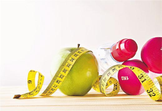 【健康減肥】斷食瘦身 體重容易反彈 增胰臟負荷