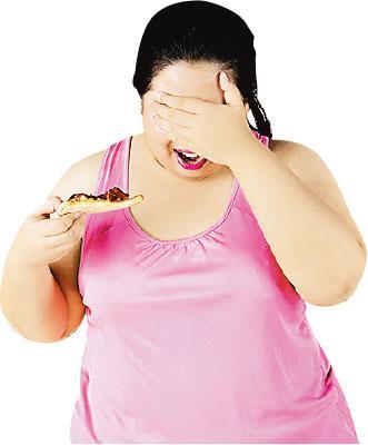 【女性健康】肥胖、從未生育、吸煙女性 患卵巢癌風險高