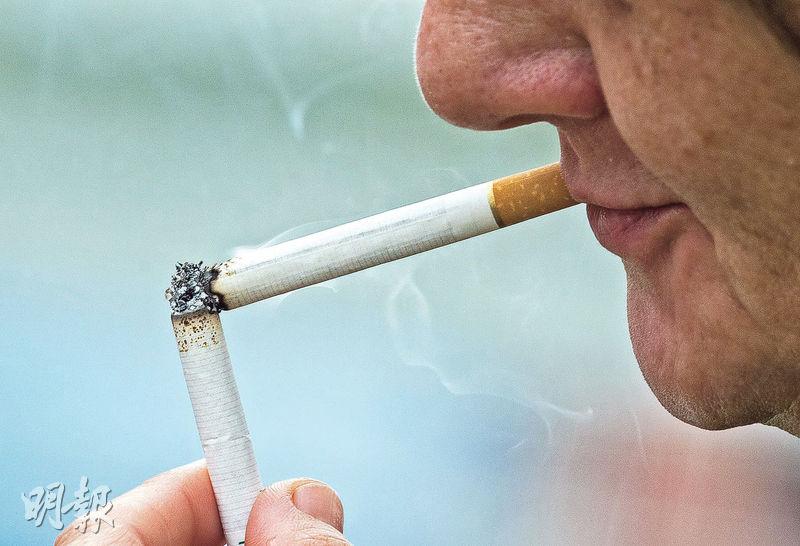 【呼吸系統疾病系列】肺癌篩查診斷 及早治療增存活率