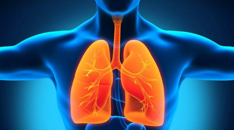 【呼吸系統疾病系列】單孔微創切除肺癌 創傷少復原快