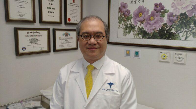 【卵巢癌及腹膜癌】卵巢癌擴散 轉移致腹膜癌 治療見新機 減復發機會