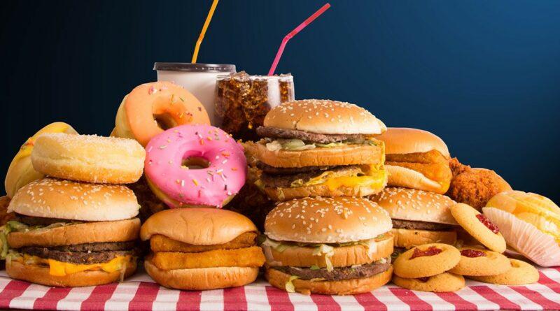 【肥胖系列】趕走脂肪肝 由改變飲食習慣開始