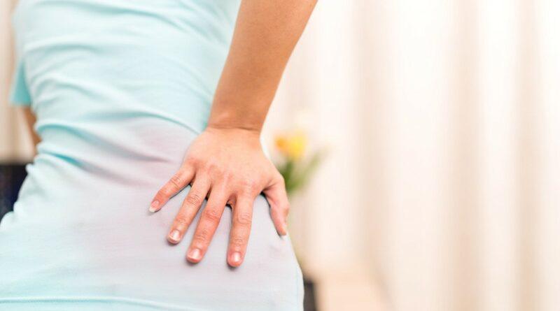 【婦科疾病系列】卵巢早衰 慎防提早骨質疏鬆