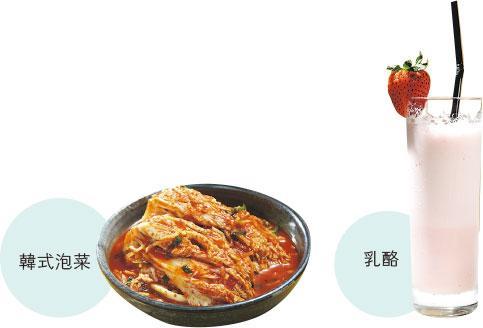【益生菌】知多啲:益生元腸菌大餐 vs 益生菌增腸道表面保護