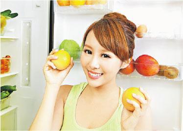 【益生菌】腸菌Q&A:腸菌最重要平衡 多吃蔬果可補益生菌