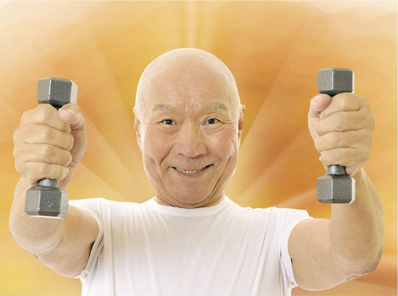 骨質疏鬆, 負重運動, 骨質疏鬆症,