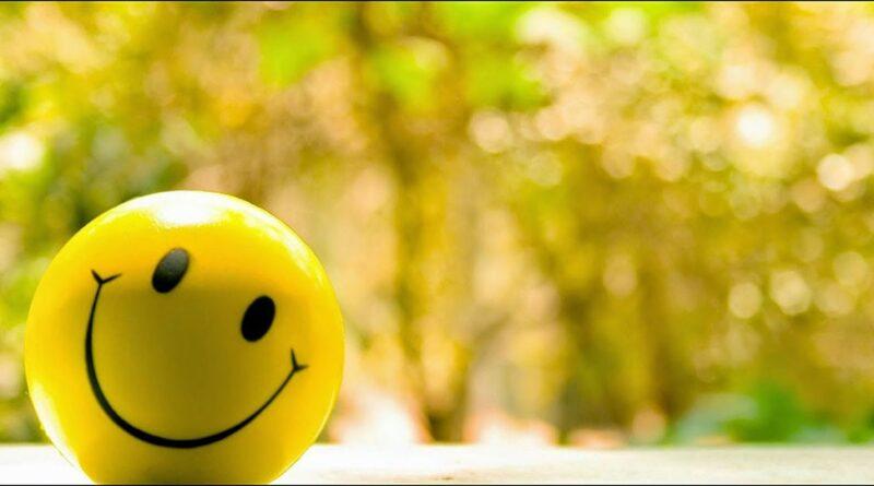 研究:樂觀者更可能活逾85歲 美學者推測與較能抗壓力有關