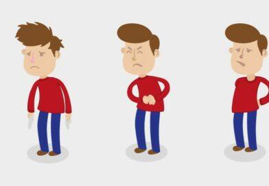 【腸胃毛病系列】腸易激綜合症及慢性腸炎知多啲 多管齊下治療有法