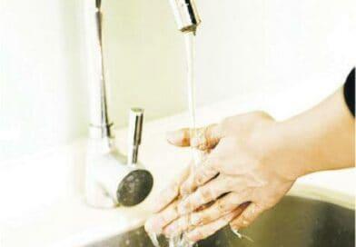 知多啲:老幼、長期病患高危 勤洗手預防