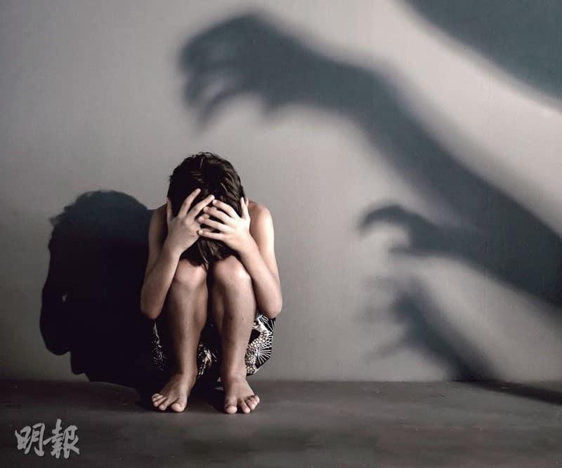 情緒診所:批評激進前 不如了解背後創傷
