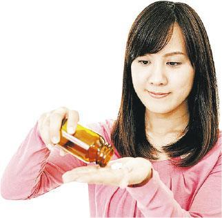 中秋,柚子,藥物相冲,長期藥,腎病,膽固醇,食譜