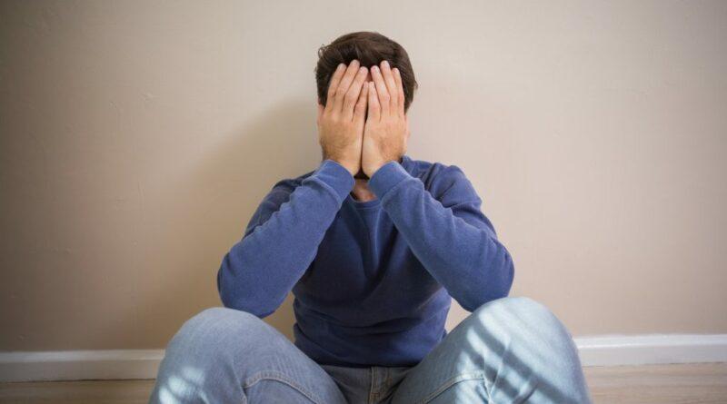 從「心」治療腸易激綜合症 患者常見的5個情况