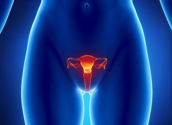 衛生處方:定期子宮頸癌篩查 減低發病