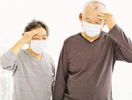 醫言有理:肺炎鏈球菌疫苗 13、23價要識分
