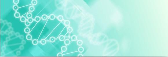 癌症基因檢測 解碼新發展 你屬於患癌高危人士嗎?
