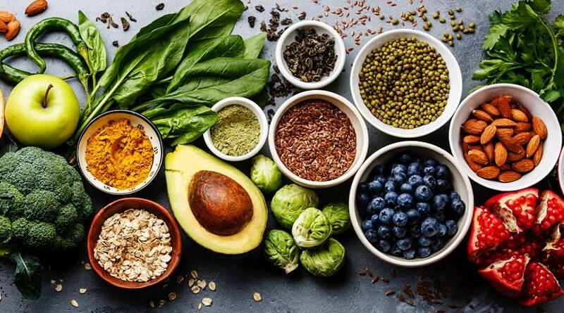 【三高與中風】預防中風 DASH飲食法有效嗎? 營養師教你食得更健康