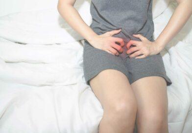 【女性健康】 陰部痕癢難忍  求醫辨清念珠菌 5類情况女士容易受感染