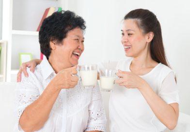 【女性健康】更年期潮熱、雌激素減少  生理、心理不適因人而異 5個方法助你從容渡過