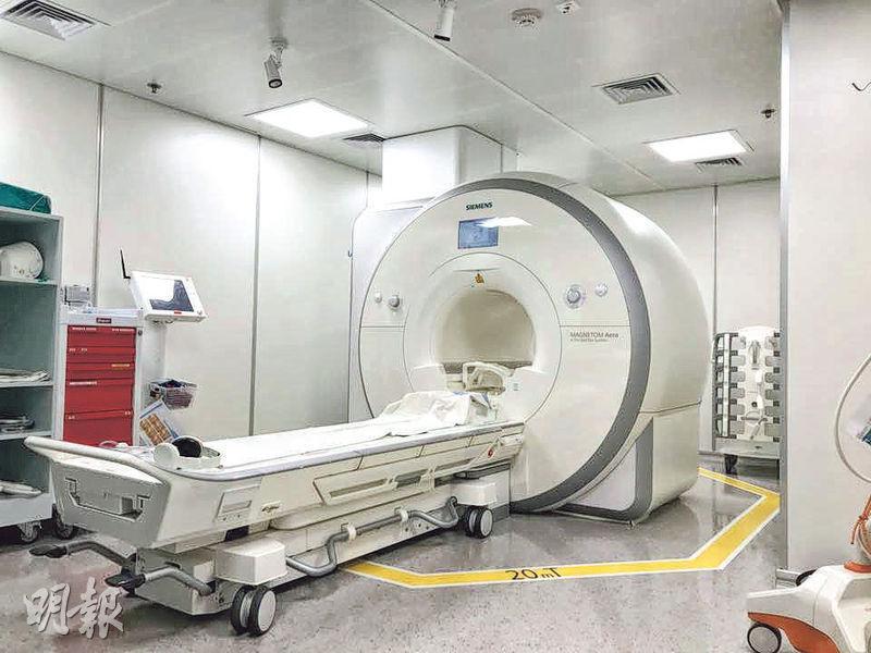 懷孕, 胰臟癌, 磁力共振, MRI, 電腦斷層掃描, CT, X光, 正電子掃描,