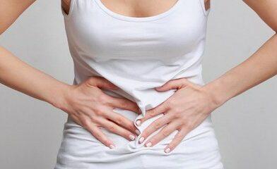 【女性健康】醫學滿東華:經期疏 爆瘡多毛 多囊卵巢綜合症無得醫?