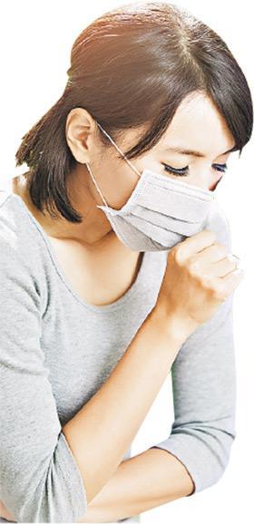 【武漢肺炎】譚談健康:對抗冠狀病毒靠自己