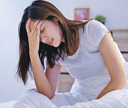 醫食因緣:補腎「施肥」最佳季節 女性煥發容光