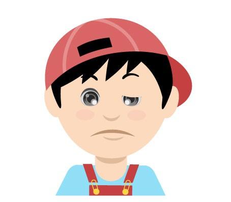眼瞼下垂 3 大特徵  兒童勿錯過黃金治療時機 手術急救防弱視