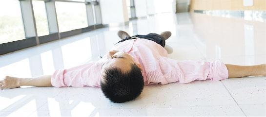 僅限急救 無助預防新冠 安宮牛黃丸咪當保健品