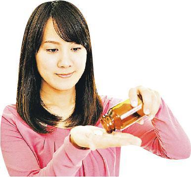 奶薊草療效欠臨牀實證 「護肝神藥」不如有營飲食
