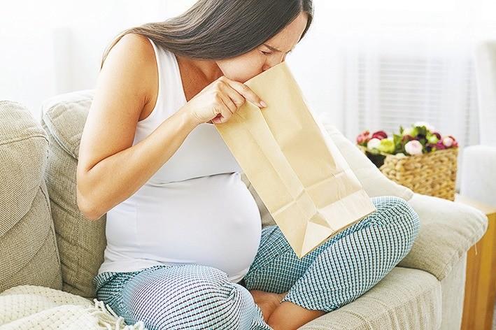 【抗疫你要知】無懼新型冠狀病毒? 孕婦、新手爸媽防疫攻略 15招傍身開心迎BB